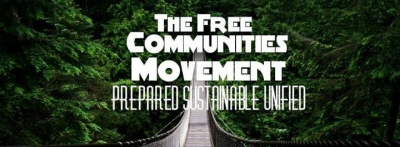 Free Communities Movement