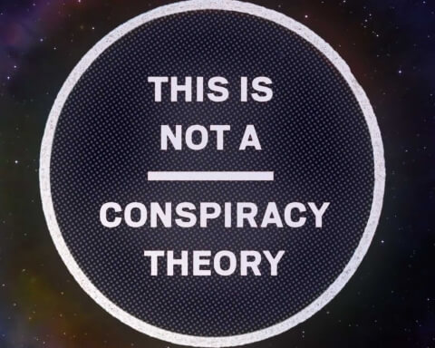 Five myths about conspiracy theories - The Washington Post